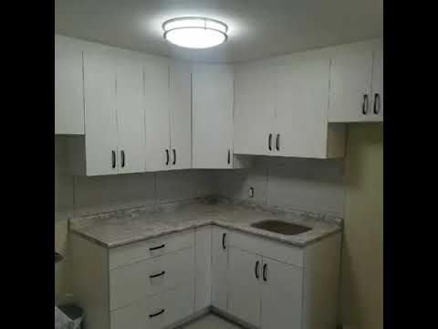 Slim Porcelain Panels For Bathtub Surround And Kitchen Backsplash 16x32in - Canada Premier Solutions