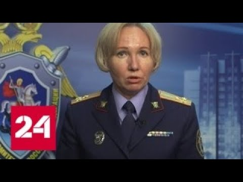Ляшко, Олег Валерьевич — Википедия