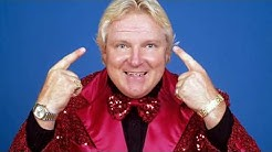 Bobby 'The Brain' Heenan was one of a kind | ESPN