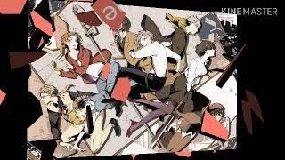 Rekomendasi_5 anime genre action,fantasy terbaik