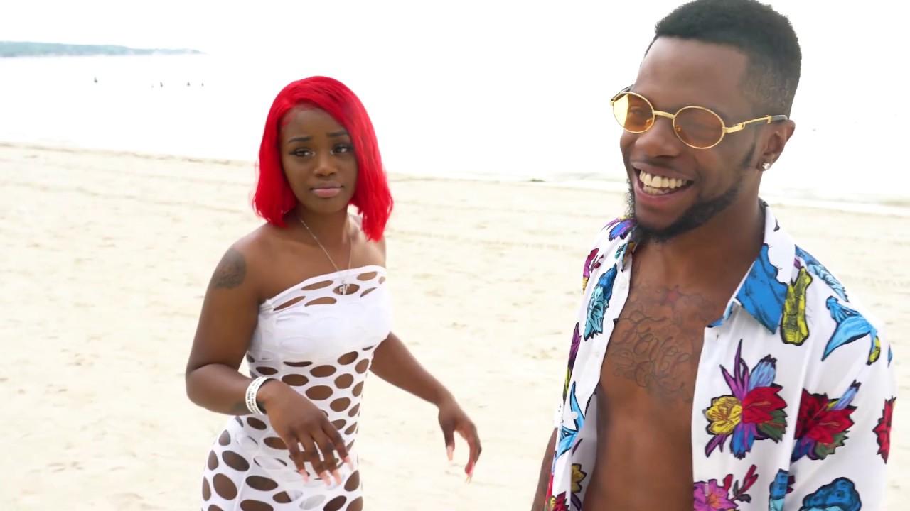 Interracial dating Jamaika