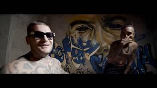 Popek feat Rapza - Hip-Hop Comuna 13