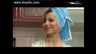 Vervaracner - Վերվարածներն ընտանիքում - 1 season - 18 series