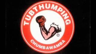 Chumbawamba - Tubthumping (French Mix)