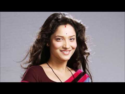 Pavitra Rishta Title Song || Ankita Lokhande(Archana) Beautil Pics