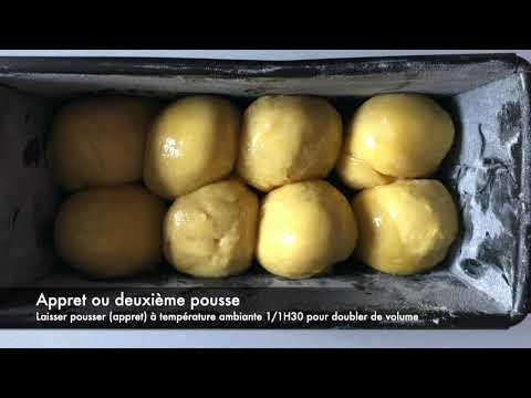 brioche-pur-beurre