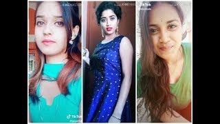 Download 🤣😂😁 Marathi tik tok funny videos 😂😃😄 MP3 and video free