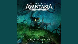 The Raven Child (feat. Hansi Kürsch, Jorn Lande)