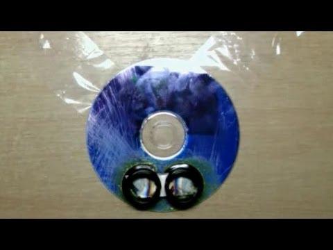 видео: Станок для добычи веревки из пластиковой бутылки