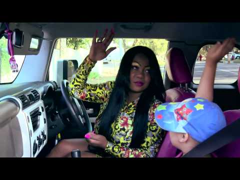 Barbie Brazil - The Fabulous Wife _ Episode 01