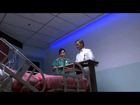 Philippines Heart Centre (PHC)