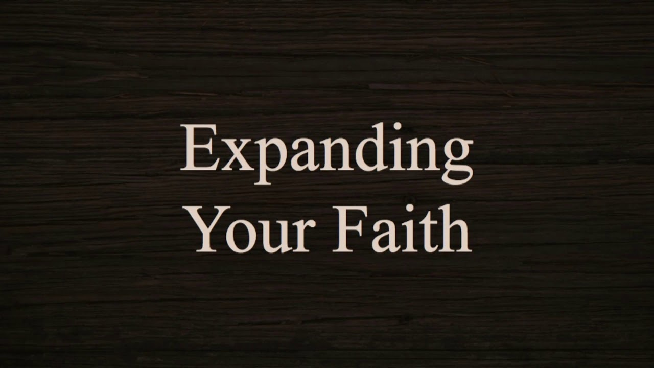 faith lead ovambo language - 1280×720