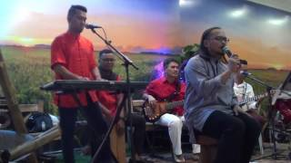 Video SkyNett Band Kun Anta Ramadhan Cover download MP3, 3GP, MP4, WEBM, AVI, FLV Desember 2017