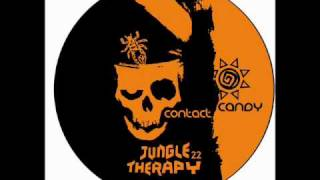 Jungle Therapy 22 Side A