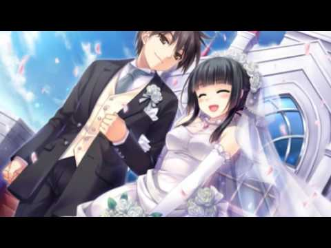 Brian Mcknight-Marry Your Daughter(Nightcore)