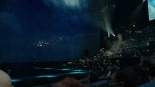 Video 12-23-16 Las Vegas - Love Cirque Du Soliel at Mirage Hotel download MP3, 3GP, MP4, WEBM, AVI, FLV Juni 2018