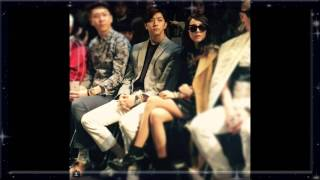 All About Dara part (26)