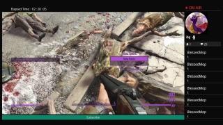 Legit Fallout 4 Walkthrough #1