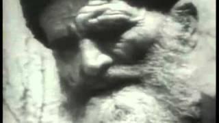 Shirali Muslimov - World's oldest person (168y.o.)
