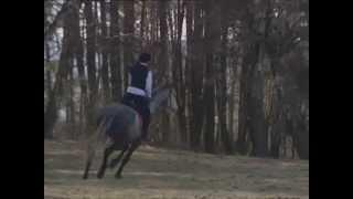 Olsztyn.Aktywnie! TVP Olsztyn 30.03 - 1.04.2012