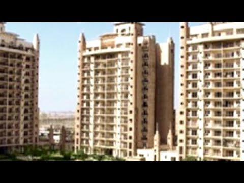 Project Review In Hyderabad, Lucknow And Greater Noida