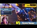 Download Amazing 12 Year Old Fortnite Player / New AR Burst Rifle (coming soon)