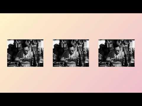 Mark Kozelek & Jimmy LaValle - By The Time That I Awoke (Slowed + Reverb mp3