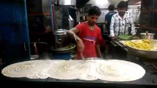 Big Dosa | World Big Dosa