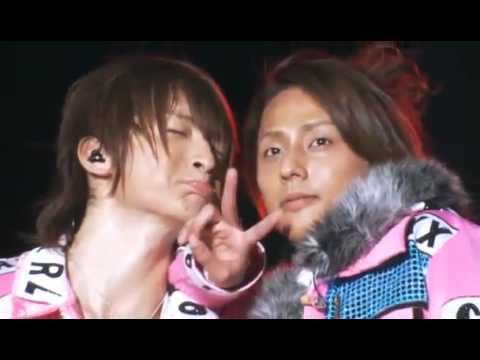 Tama and TaiPi