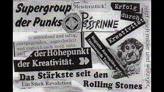Gambar cover PISSRINNE - Same Tape 1980