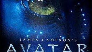 [Avatar The Game] [CZ] [První pohled na hru]