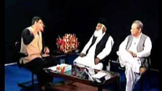 (6/13) ARY News, Aghaz, Iqbal Aur Quran