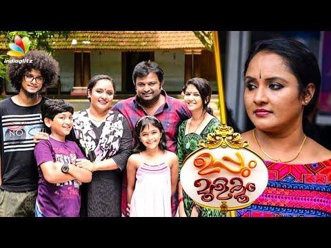 ഉപ്പുമുളകും സംവിധായകനെ മാറ്റി | New Director For Uppum Mulakum | Nisha Sarang