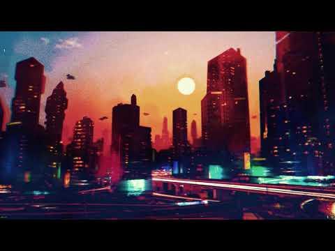 Synthetik Ultimate - Final Boss + My 1st Loop!!  