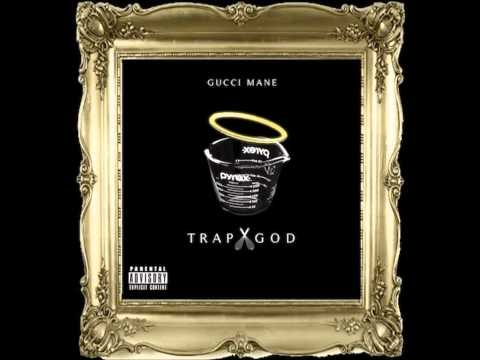 Gucci Mane - El Chapo (BASS BOOSTED)