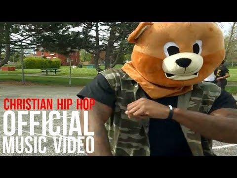 "Christian Rap - Desciple - ""Sold Out"" music video (@ChristianRapz)"