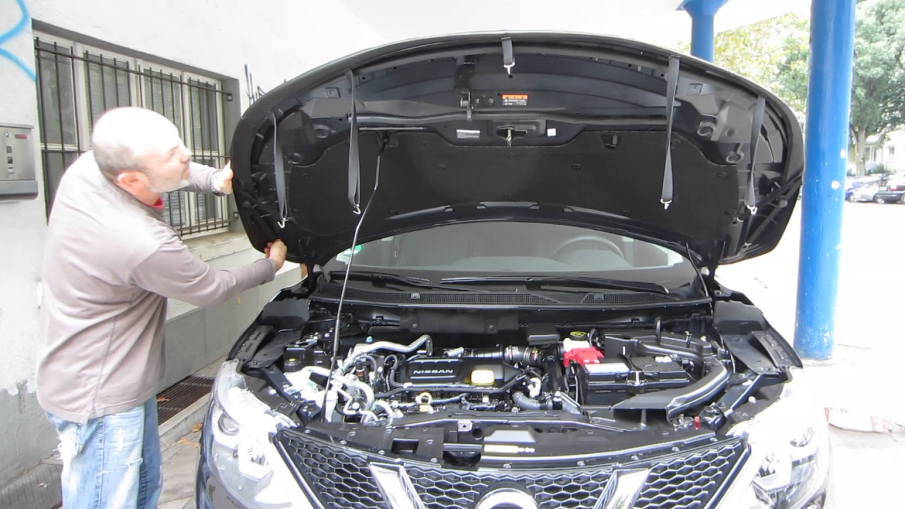 Haubenbra VW Polo 5 6R Steinschlagschutz Car Bra Hood Bonnet Auto Maske NEU