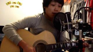 Little Bit Too Much (Acoustic Original) - Kyle Win