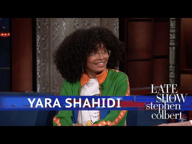 yara-shahidi-is-turning-18-and-having-a-voting-party