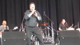 Video Osmonds - Merrill & Jay (Crazy Horses) - Holmdel, NJ - June 13, 2017 download MP3, 3GP, MP4, WEBM, AVI, FLV November 2017