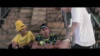 Download HAYAAN MO SILA - Ex Battalion x O.C Dawgs ( Official Music Video )