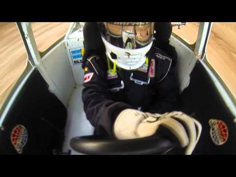 Path Valley Speedway 4/12/14