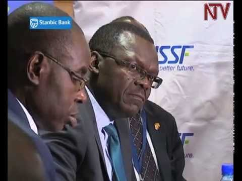 NSSF wants flexible procurement procedure to allow for quicker investment decisions