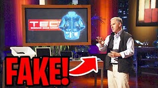 What Most People Ignore About Shark Tank
