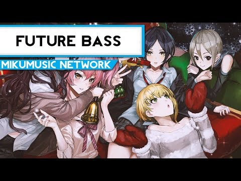 KSHMR & Felix Snow - Touch ft. Madi (Yunji Remix)