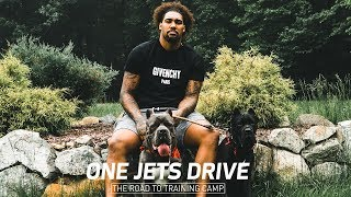 One Jets Drive: Building Blocks (Ep. 1)