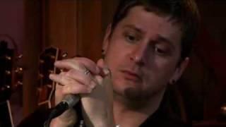Rob Thomas - Ever the Same live with Daryl Hall