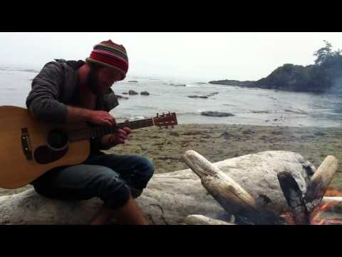 Nick Stone - And Many More - West Coast Trail