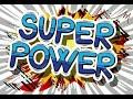 Sp Super Power Ori  Mp3 - Mp4 Download