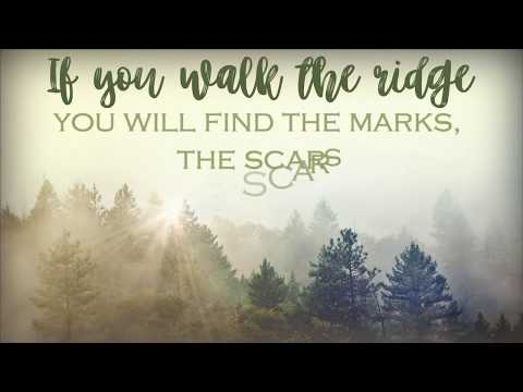 Hold The Light (Lyrics HD) - Dierks Bentley ft. S. Carey